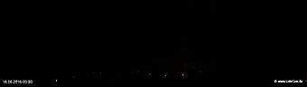 lohr-webcam-18-06-2016-00:30