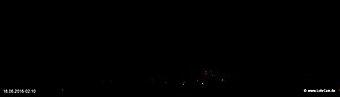 lohr-webcam-18-06-2016-02:10