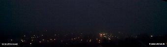 lohr-webcam-18-06-2016-04:40