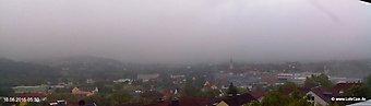 lohr-webcam-18-06-2016-05:30