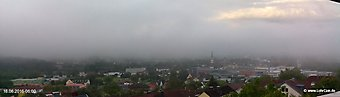 lohr-webcam-18-06-2016-06:00