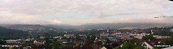 lohr-webcam-18-06-2016-07:50