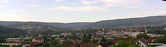 lohr-webcam-18-06-2016-08:40
