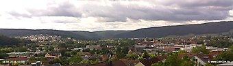 lohr-webcam-18-06-2016-10:00