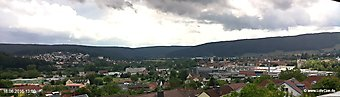 lohr-webcam-18-06-2016-13:00