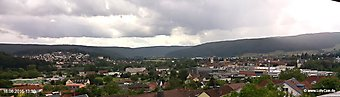 lohr-webcam-18-06-2016-13:30