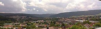 lohr-webcam-18-06-2016-13:50