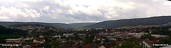 lohr-webcam-18-06-2016-14:00
