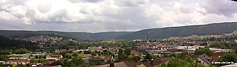 lohr-webcam-18-06-2016-14:10