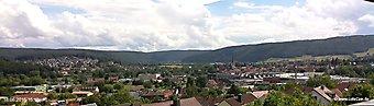 lohr-webcam-18-06-2016-15:10