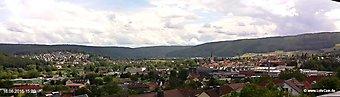 lohr-webcam-18-06-2016-15:20
