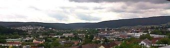 lohr-webcam-18-06-2016-15:50