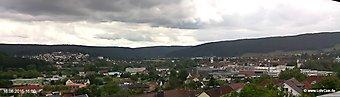 lohr-webcam-18-06-2016-16:00