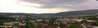 lohr-webcam-18-06-2016-17:30