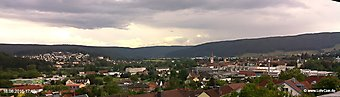 lohr-webcam-18-06-2016-17:40