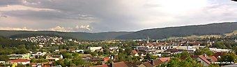 lohr-webcam-18-06-2016-18:00
