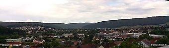 lohr-webcam-18-06-2016-18:20