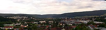 lohr-webcam-18-06-2016-18:30