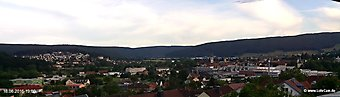 lohr-webcam-18-06-2016-19:00