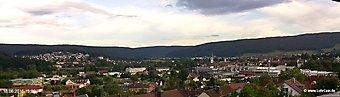 lohr-webcam-18-06-2016-19:20