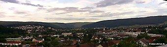 lohr-webcam-18-06-2016-19:40