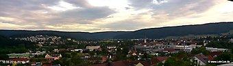 lohr-webcam-18-06-2016-20:10