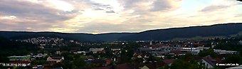 lohr-webcam-18-06-2016-20:20