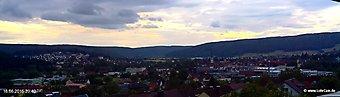 lohr-webcam-18-06-2016-20:40