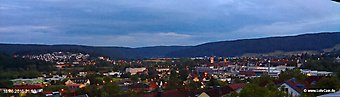 lohr-webcam-18-06-2016-21:50