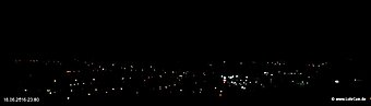 lohr-webcam-18-06-2016-23:30