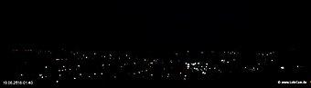 lohr-webcam-19-06-2016-01:40