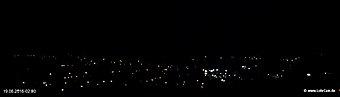 lohr-webcam-19-06-2016-02:30