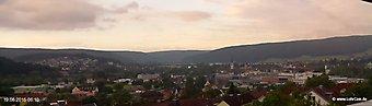 lohr-webcam-19-06-2016-06:10