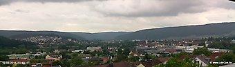 lohr-webcam-19-06-2016-09:40