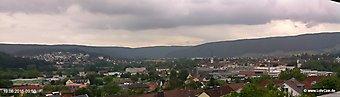 lohr-webcam-19-06-2016-09:50