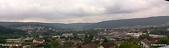 lohr-webcam-19-06-2016-10:30