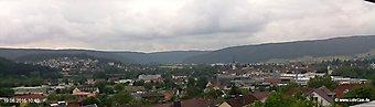 lohr-webcam-19-06-2016-10:40