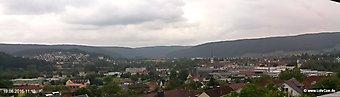 lohr-webcam-19-06-2016-11:10