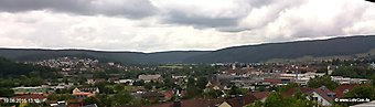 lohr-webcam-19-06-2016-13:10
