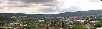 lohr-webcam-19-06-2016-15:30