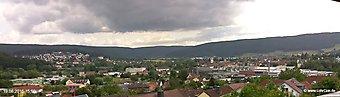 lohr-webcam-19-06-2016-15:50