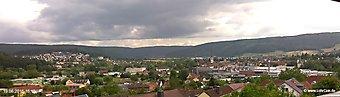 lohr-webcam-19-06-2016-16:10