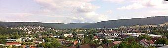 lohr-webcam-19-06-2016-17:10