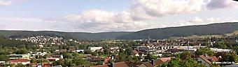 lohr-webcam-19-06-2016-17:40