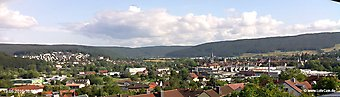 lohr-webcam-19-06-2016-18:00