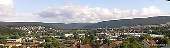 lohr-webcam-19-06-2016-18:10