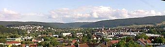 lohr-webcam-19-06-2016-18:30