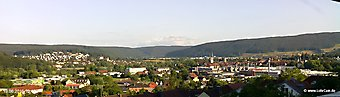 lohr-webcam-19-06-2016-19:40
