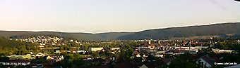 lohr-webcam-19-06-2016-20:20
