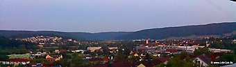 lohr-webcam-19-06-2016-21:50